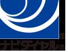 logo-navidial.png